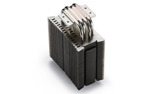 CPU COOLER DEEPCOOL CPU GAMMAXX S40 54CFM FAN 120MM GTIA 12 en internet