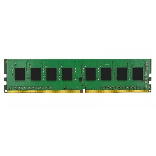 MEMORIA RAM KINGSTON DDR4 8GB ECC 2133 MHZ (KVR21R15D8/8) en internet