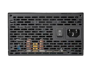 FUENTE PC THERMALTAKE SMART 650W PSU 80 PLUS