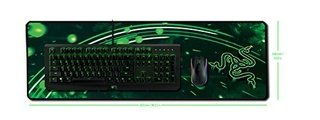 MOUSE PAD RAZER GOLIATHUS SPEED EXTENDED COSMIC EDITION