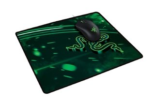 MOUSE PAD RAZER GOLIATHUS SPEED LARGE COSMIC EDITION en internet
