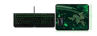 MOUSE PAD RAZER GOLIATHUS SPEED LARGE COSMIC EDITION - comprar online