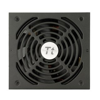 FUENTE PC THERMALTAKE SMART M650W PSU 80 PLUS SP-650AH3CCB