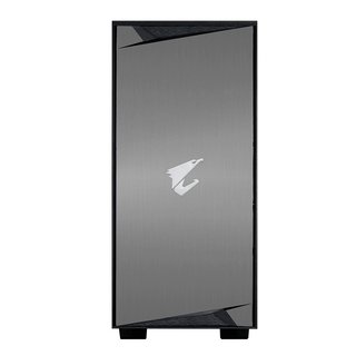 GABINETE GIGABYTE AORUS AC300W MIDTOWER FAN 2X120MM en internet