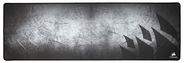 MOUSE PAD CORSAIR MM300 ANTI-FRAY CLOTH EXTENDED 930X300X3MM