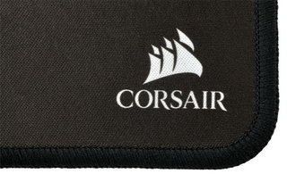 MOUSE PAD CORSAIR MM300 ANTI-FRAY CLOTH EXTENDED 930X300X3MM - tienda online
