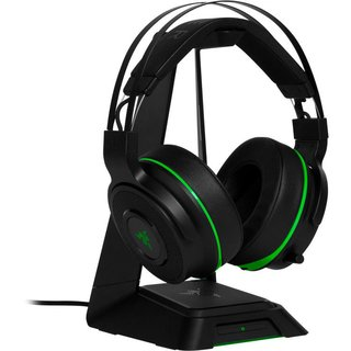 AURICULARES RAZER THRESHER ULTIMATE WIRELESS PC Y XBOX ONE