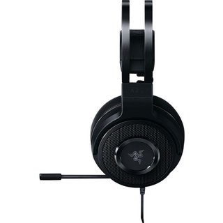 AURICULARES RAZER THRESHER TOURNAMENT EDITION en internet