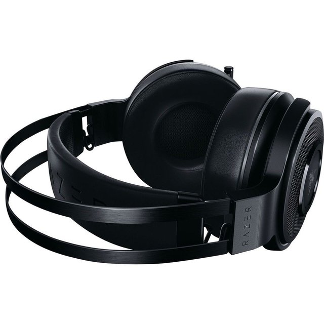 AURICULARES RAZER THRESHER TOURNAMENT EDITION - Exxa Store