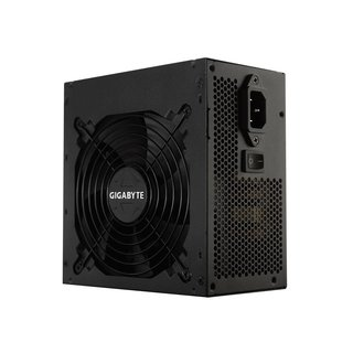 FUENTE PC GIGABYTE 700W 80 PLUS BRONZE