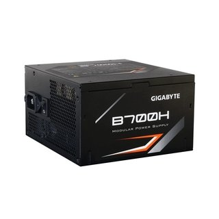 FUENTE PC GIGABYTE 700W 80 PLUS BRONZE en internet