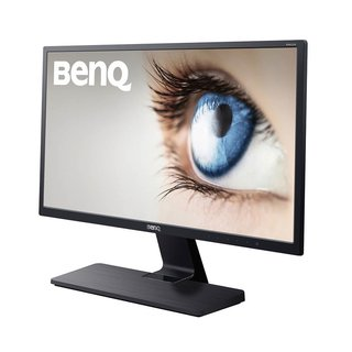 MONITOR LED 22 BENQ GW2270 BLACK