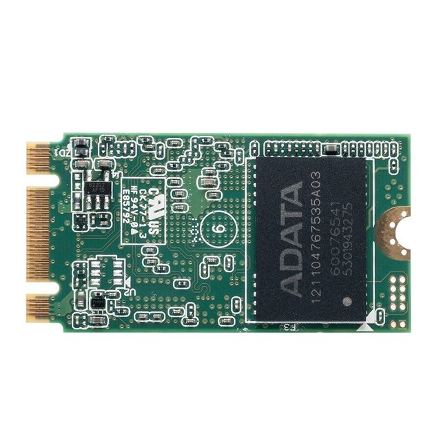 DISCO SOLIDO SSD 256GB ADATA M.2 3D NAND FLASH - tienda online