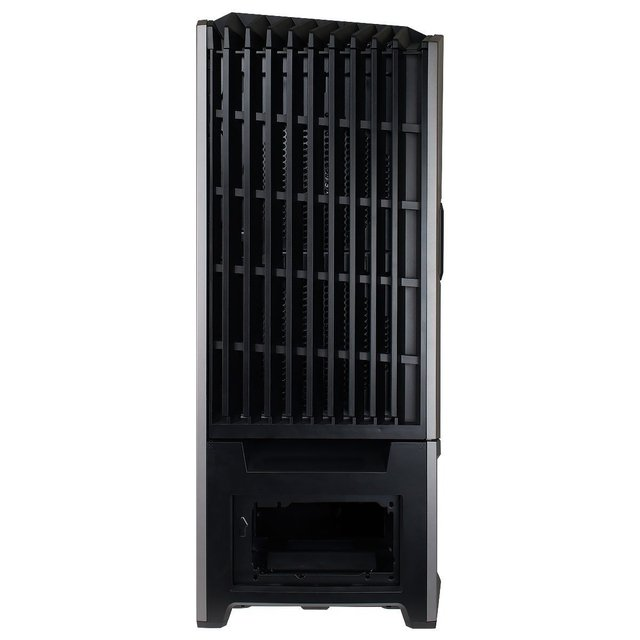 GABINETE EVGA DG-87 FULL TOWER FAN COOLER X6 en internet