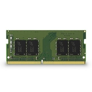 MEMORIA KINGSTON SODIMM 8GB DDR4 2133 MHZ CL15 - tienda online