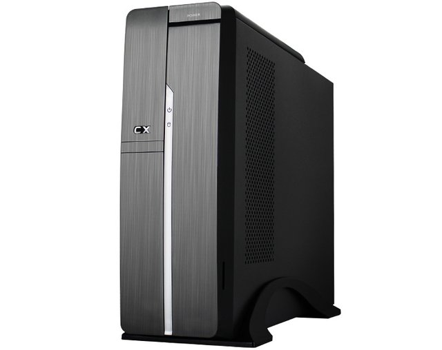 PC ARMADA INTEL I3 7100 HD 1TB MEM 4GB DVDRW MSI CX SLIM - tienda online