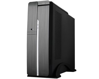PC ARMADA INTEL I7 6700 HD 1TB MEM 8GB DVDRW MSI CX SLIM - Exxa Store