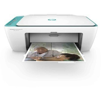 IMPRESORA MULTIFUNCION HP DESKJET ADVANTAGE 2675 V1N02A