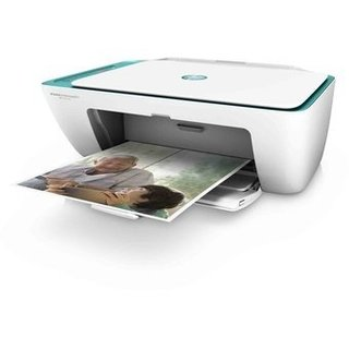 IMPRESORA MULTIFUNCION HP DESKJET ADVANTAGE 2675 V1N02A en internet