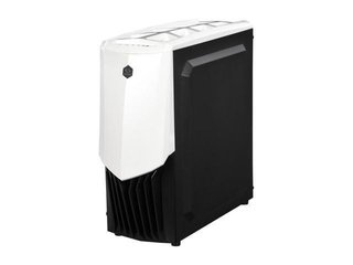 GABINETE RAIDMAX GAMA A18 BLANCO FAN 120MM MIDTOWER - tienda online