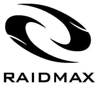 Imagen de GABINETE RAIDMAX GAMA A18 BLANCO FAN 120MM MIDTOWER