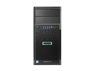 SERVIDOR HPE PROLIANT ML30 GEN9 E3 1220V6 X1 8GB TOWER en internet
