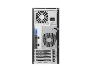 SERVIDOR HPE PROLIANT ML30 GEN9 E3 1220V6 X1 8GB TOWER - Exxa Store