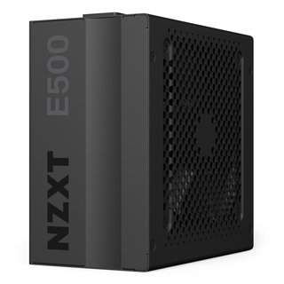 FUENTE PC NZXT 500W 80 PLUS GOLD E-SERIES NP-1PM-E500A E500 - Exxa Store