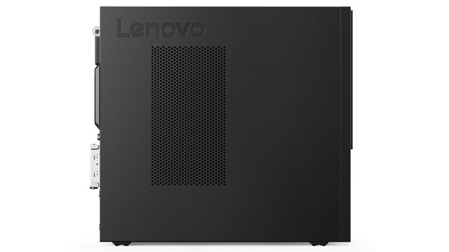 PC LENOVO V530S INTEL I3 8100 MEM 4GB HD 1TB DVDRW SFF en internet