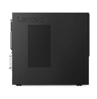 PC LENOVO V530S INTEL CORE I5 8400 MEM 4GB HD 1TB DVDRW MINI en internet