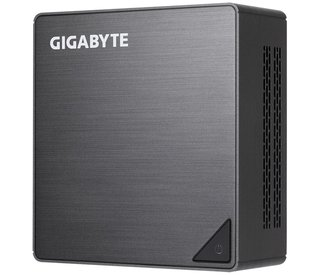 MINI PC GIGABYTE BRIX BRI7H-8550 QUAD CORE I7-8550U en internet