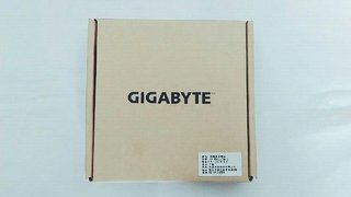 PLACA DE RED GIGABYTE WIFI M.2 MINI CARD PARA DESKTOP - comprar online