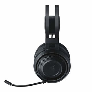 AURICULAR RAZER NARI ESSENTIAL WIRELESS PC Y PS4 16HRS BATER