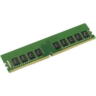 MEMORIA KINGSTON 8GB DDR4 2400MHZ VALUE BOX CL17 en internet