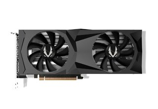 PLACA DE VIDEO ZOTAC RTX 2070 AMP 8GB GDDR6 GEFORCE - comprar online