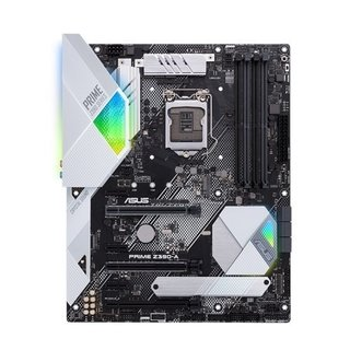 MOTHERBOARD ASUS PRIME Z390-A 1151