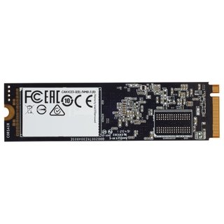 DISCO RIGIDO SSD 240GB CORSAIR FORCE MP510 M.2 2280 PCIE - Exxa Store