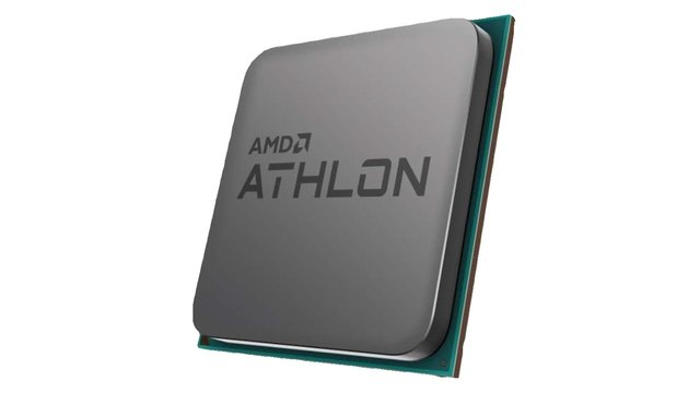 PROCESADOR AMD ATHLON 220GE 3.4GHZ AM4 en internet