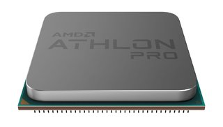PROCESADOR AMD ATHLON 220GE 3.4GHZ AM4 - Exxa Store