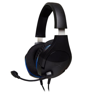 AURICULARES HYPERX CLOUD STINGER CORE PS4 XBOX ONE N SWITCH en internet