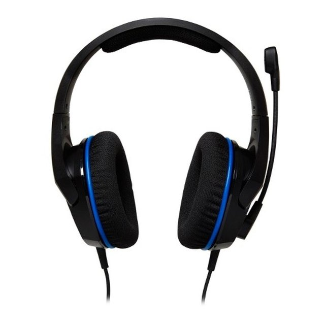 AURICULARES HYPERX CLOUD STINGER CORE PS4 XBOX ONE N SWITCH - tienda online