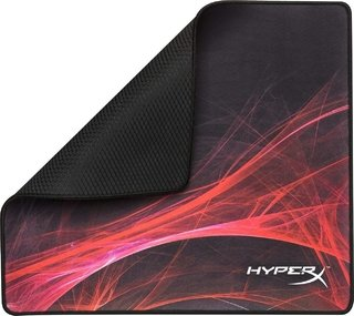 MOUSE PAD HYPERX FURY S PRO GAMING SPECIAL EDIT L 450X400MM