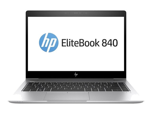 NOTEBOOK HP 14 840 G5 INTEL I5-8250U 8GB SSD 256GB WIN10 PRO - comprar online