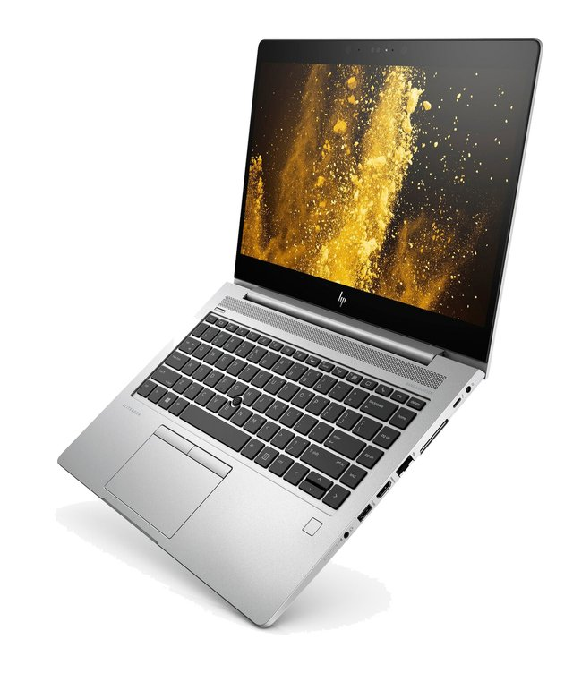 NOTEBOOK HP 14 840 G5 INTEL I5-8250U 8GB SSD 256GB WIN10 PRO en internet