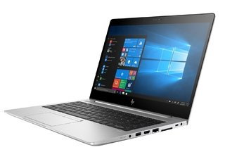 NOTEBOOK HP 14 840 G5 INTEL I5-8250U 8GB SSD 256GB WIN10 PRO - Exxa Store