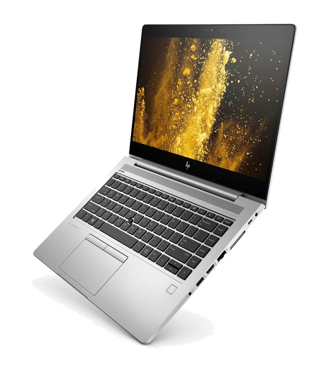 Imagen de NOTEBOOK HP 14 840 G5 INTEL I5-8250U 8GB SSD 256GB WIN10 PRO
