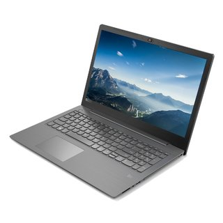 NOTEBOOK LENOVO 15.6 V330 INTEL I7-8550U 4GB 1TB 1366X768 en internet