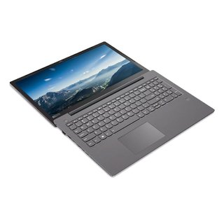 NOTEBOOK LENOVO 15.6 V330 INTEL I7-8550U 4GB 1TB 1366X768 - Exxa Store