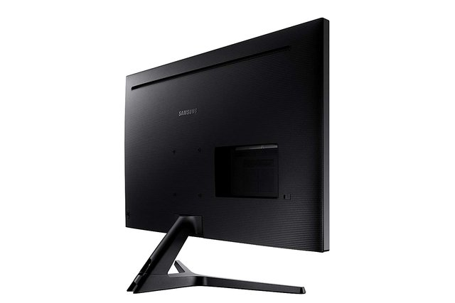 Imagen de MONITOR LED 32 SAMSUNG J590 ULTRA HD 4K 60HZ FREESYNC HDMI
