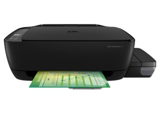 IMPRESORA MULTIFUNCION HP INK TANK WIRELESS 415 Z4B53A en internet